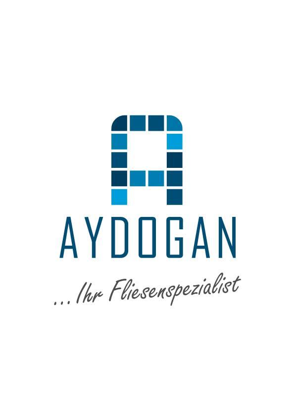 Aydogan Fliesen